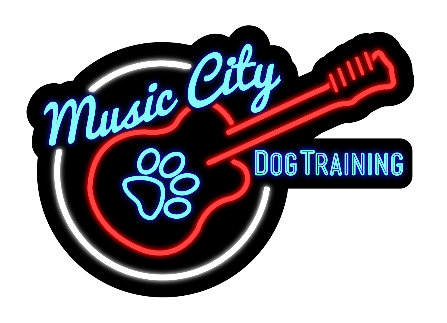 Music City Dog Training
